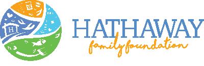 Hathaway Family Foundation